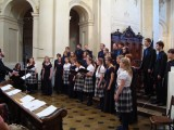 St. Mary's Children Choir